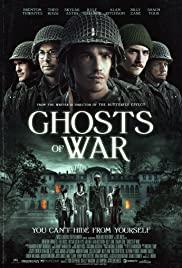 Ghosts.of.War.2020.RETAiL.HUN.DVDRip.XviD-uzoli