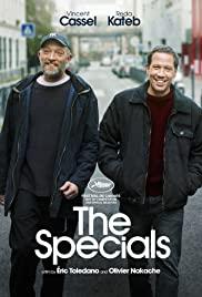 The.Specials.2019.RETAiL.HUN.DVDRip.XviD-uzoli